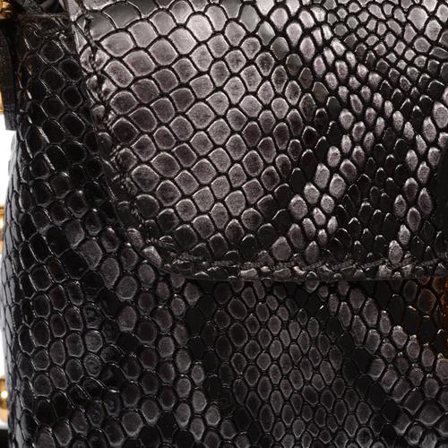 Женская сумка Marino Orlandi 4699-5