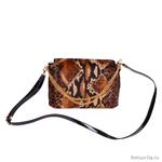 Женская сумка Marino Orlandi 4700-5