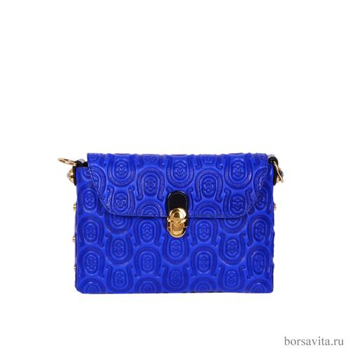 Женская сумка Marino Orlandi 4700-6