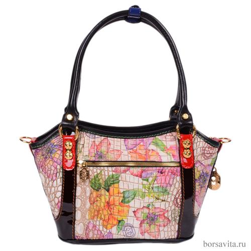 Женская сумка Marino Orlandi 4748-2