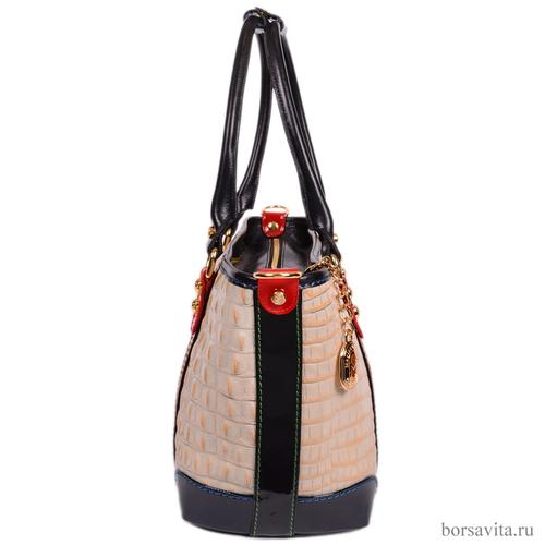 Женская сумка Marino Orlandi 4761