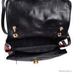 Женская сумка Marino Orlandi 4766-1