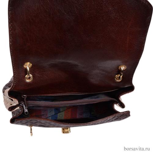 Женская сумка Marino Orlandi 4766