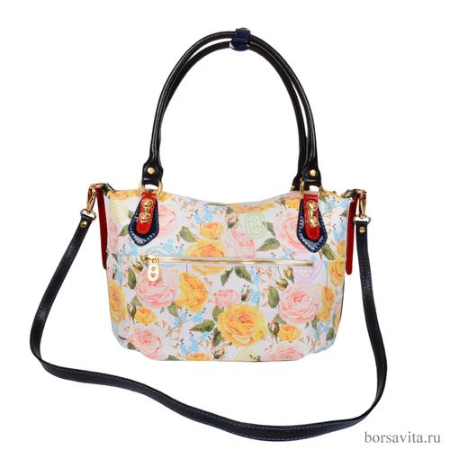 Женская сумка Marino Orlandi 4770-1