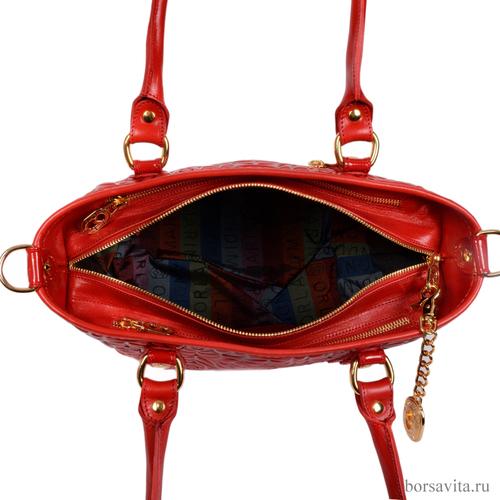 Женская сумка Marino Orlandi 4777-1