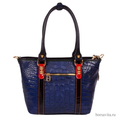 Женская сумка Marino Orlandi 4781-1