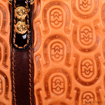 Женская сумка Marino Orlandi 4781-2