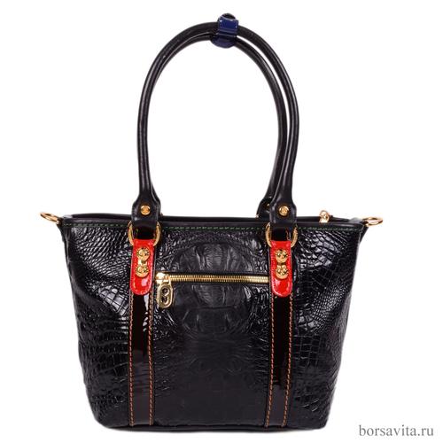 Женская сумка Marino Orlandi 4781