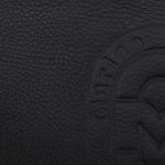 Женская сумка Marino Orlandi 4788