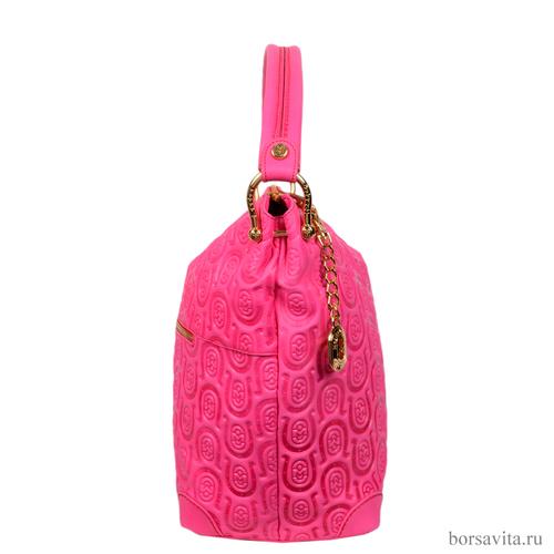 Женская сумка Marino Orlandi 4790-1