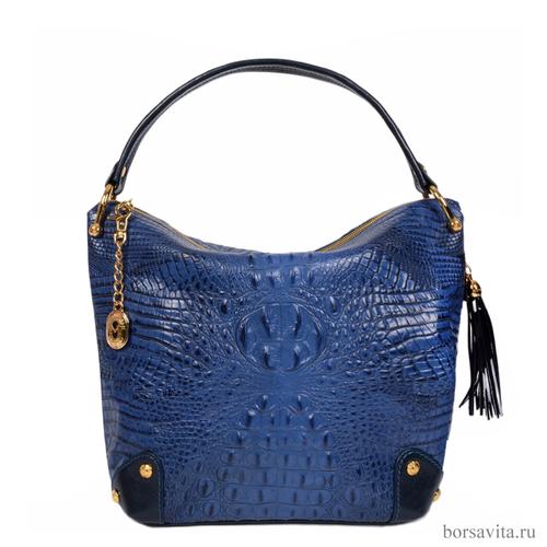 Женская сумка Marino Orlandi 4792-1