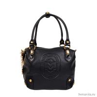 Женская сумка Marino Orlandi 4796-1