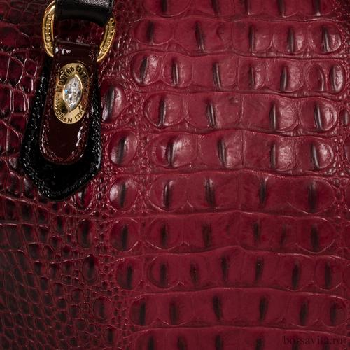Женская сумка Marino Orlandi 4799-2