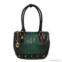 Женская сумка Marino Orlandi 4799-3