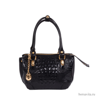Женская сумка Marino Orlandi 4810