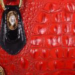 Женская сумка Marino Orlandi 4811-1