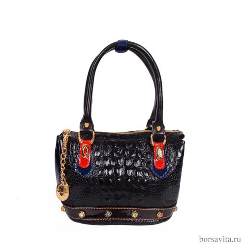 Женская сумка Marino Orlandi 4811-6