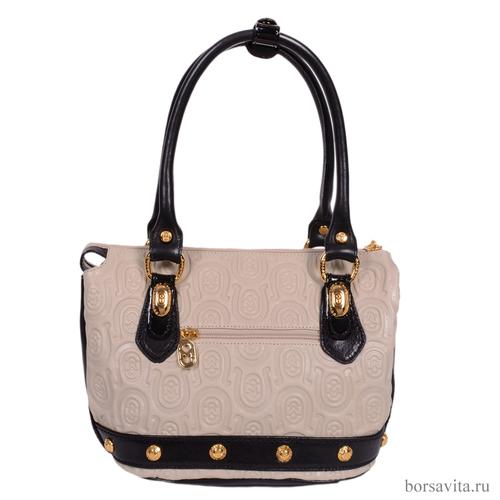 Женская сумка Marino Orlandi 4811-8