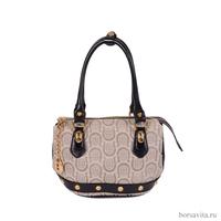 Женская сумка Marino Orlandi 4811
