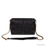 Женская сумка Marino Orlandi 4812