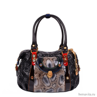 Женская сумка Marino Orlandi 4813-1