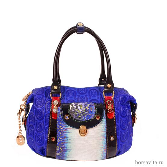 Женская сумка Marino Orlandi 4813-2