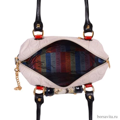 Женская сумка Marino Orlandi 4813-3