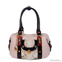 Женская сумка Marino Orlandi 4818