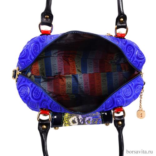 Женская сумка Marino Orlandi 4814-2