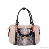 Женская сумка Marino Orlandi 4814