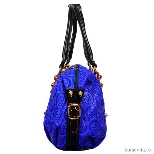 Женская сумка Marino Orlandi 4815-1