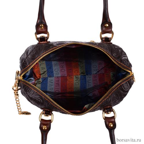 Женская сумка Marino Orlandi 4815-2