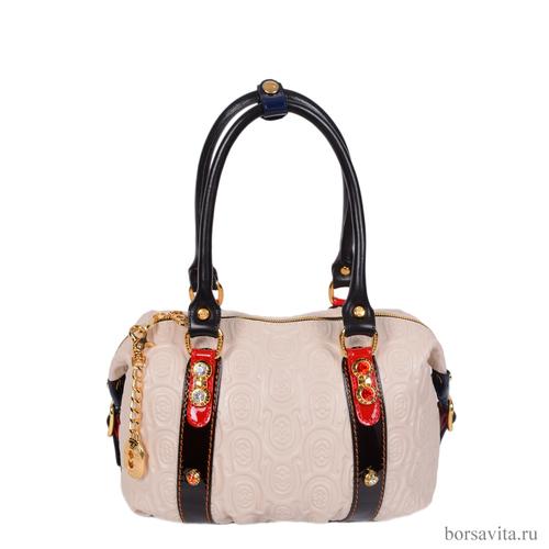 Женская сумка Marino Orlandi 4815