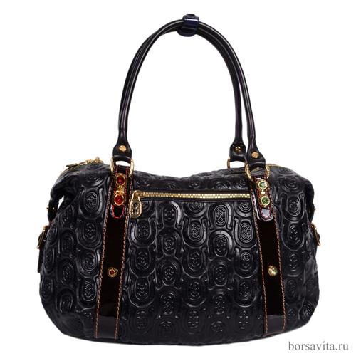Женская сумка Marino Orlandi 4816-1