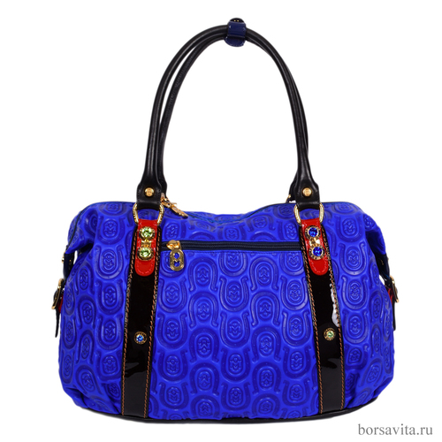Женская сумка Marino Orlandi 4816-2