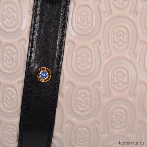 Женская сумка Marino Orlandi 4816-3
