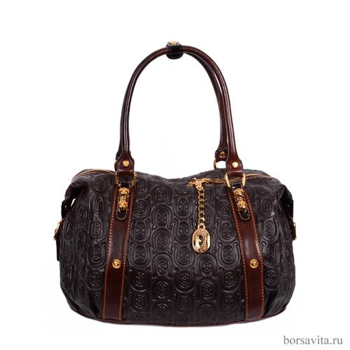 Женская сумка Marino Orlandi 4816