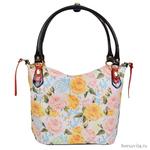 Женская сумка Marino Orlandi 4817