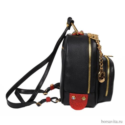 Женская сумка-рюкзак Marino Orlandi 4826-2