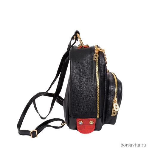 Женская сумка-рюкзак Marino Orlandi 4827-1