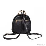 Женская сумка Marino Orlandi 4827-1