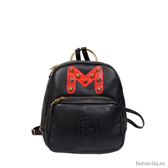 Женская сумка Marino Orlandi 4828