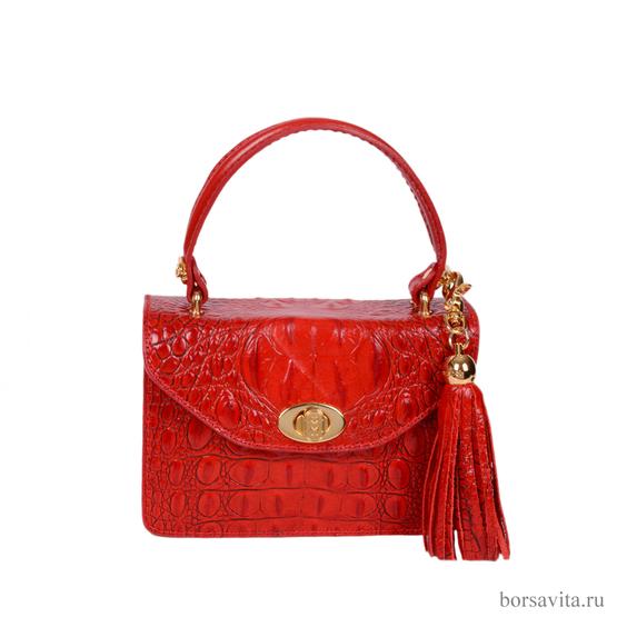 Женская сумка Marino Orlandi 4830-1