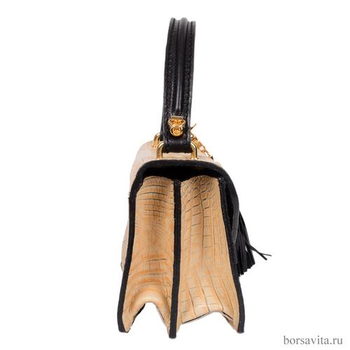 Женская сумка Marino Orlandi 4830-2