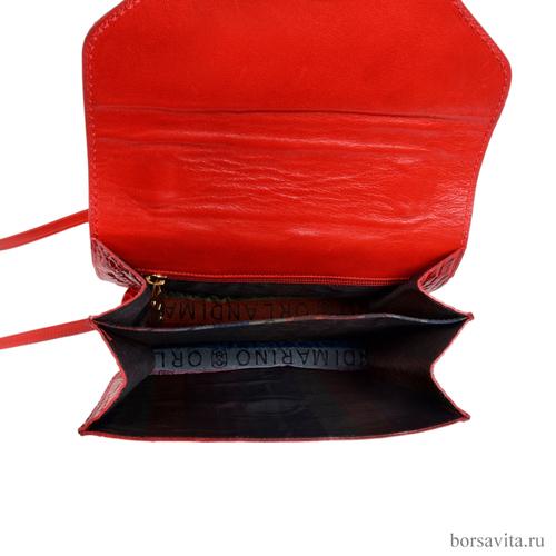 Женская сумка Marino Orlandi 4831-2