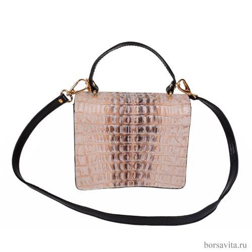 Женская сумка Marino Orlandi 4831-3