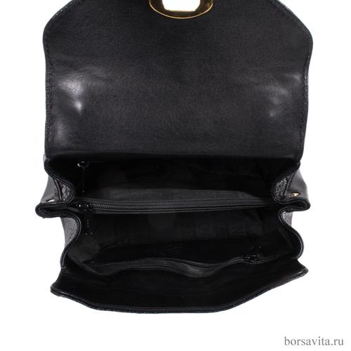 Женская сумка Marino Orlandi 4833