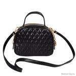 Женская сумка Marino Orlandi 4843-2