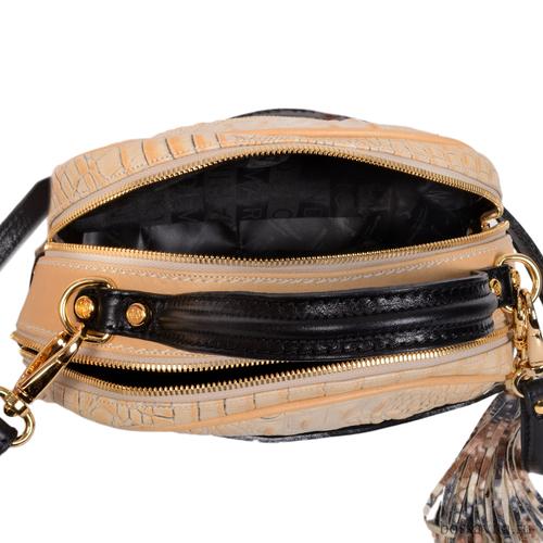Женская сумка Marino Orlandi 4843