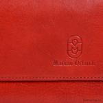 Женский кошелек  Marino Orlandi 601-1